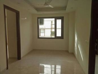 2356 sqft, 5 bhk BuilderFloor in Builder Project Chandigarh Road, Chandigarh at Rs. 1.8500 Cr
