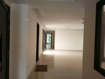 2365 sqft, 6 bhk IndependentHouse in Builder Project Chandigarh, Chandigarh at Rs. 1.1250 Cr