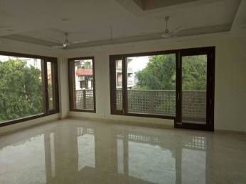 5689 sqft, 7 bhk IndependentHouse in Builder Project Chandigarh, Chandigarh at Rs. 2.2500 Cr