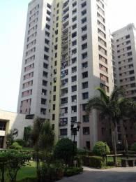 1210 sqft, 2 bhk Apartment in Ekta Developers Floral Tangra, Kolkata at Rs. 22000