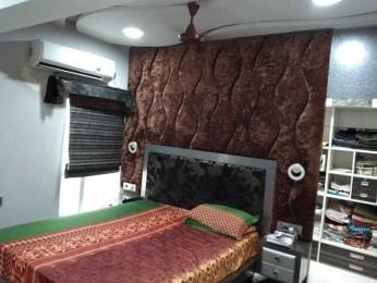 2000 sqft, 3 bhk Apartment in Builder No name Park Circus, Kolkata at Rs. 2.2000 Cr