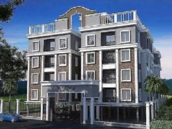 1625 sqft, 3 bhk Apartment in Builder Raj sikhar Patia, Bhubaneswar at Rs. 49.0000 Lacs