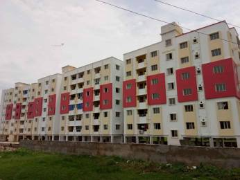 1423 sqft, 3 bhk Apartment in Builder Project Hanspal, Bhubaneswar at Rs. 36.9900 Lacs