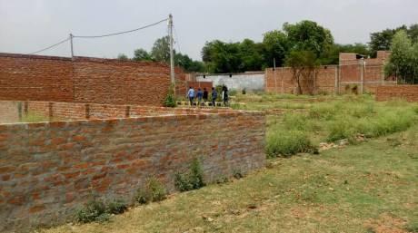 900 sqft, Plot in Builder Yamuna City Naini, Allahabad at Rs. 12.0000 Lacs
