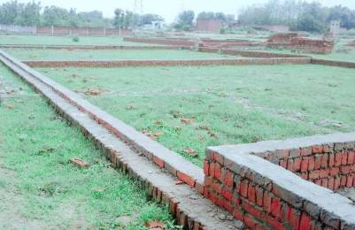 900 sqft, Plot in Builder Vrindavan Awas Yojna Jhusi, Allahabad at Rs. 9.5000 Lacs