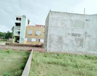 8100 sqft, Plot in Builder lotus valley Phaphamau Road, Allahabad at Rs. 13.0000 Lacs