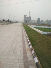 1350 sqft, Plot in Builder Project Zirakpur, Mohali at Rs. 40.0000 Lacs