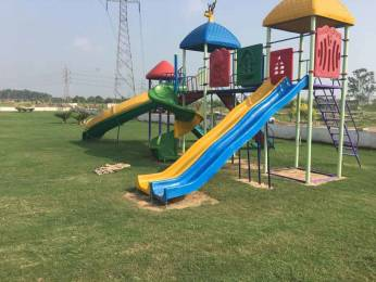 1800 sqft, Plot in Builder Project Ambala Highway, Chandigarh at Rs. 30.0000 Lacs
