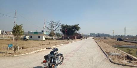 900 sqft, Plot in Builder Project Ambala Highway, Chandigarh at Rs. 15.0000 Lacs