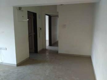 1060 sqft, 2 bhk Apartment in Lokhandwala Highland Kandivali East, Mumbai at Rs. 1.4000 Cr