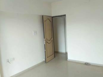 1010 sqft, 2 bhk Apartment in Lokhandwala Highland Kandivali East, Mumbai at Rs. 1.3000 Cr