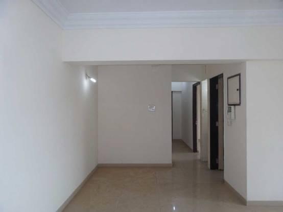1010 sqft, 2 bhk Apartment in Lokhandwala Highland Kandivali East, Mumbai at Rs. 1.2800 Cr