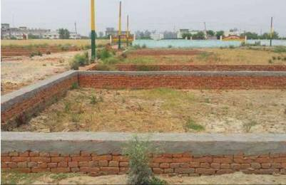2160 sqft, Plot in Builder Project Rajarhat Unitech, Kolkata at Rs. 21.0000 Lacs