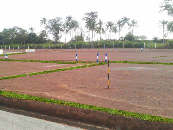 720 sqft, Plot in Builder Project New Town Rajarhat Action Area 3, Kolkata at Rs. 7.0000 Lacs