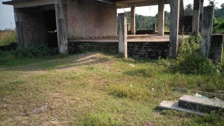 1900 sqft, Plot in Builder Project Joka, Kolkata at Rs. 9.2340 Lacs
