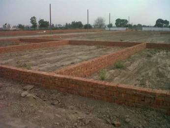 2520 sqft, Plot in Builder Project Diamond Harbour Road, Kolkata at Rs. 12.2472 Lacs