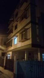 850 sqft, 2 bhk Apartment in Builder Project Behala Jayashree Park, Kolkata at Rs. 23.8000 Lacs