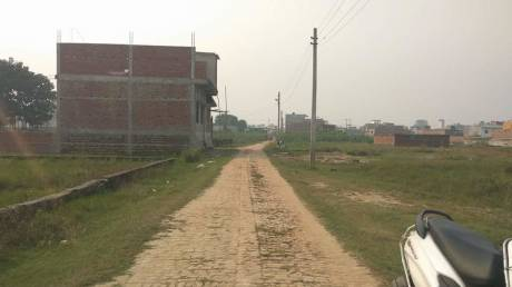 2160 sqft, Plot in Builder Project Joka Road, Kolkata at Rs. 10.5000 Lacs