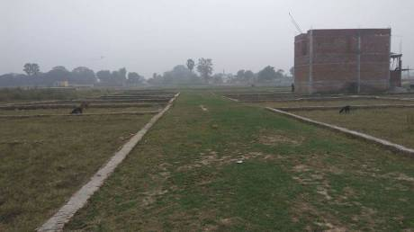 1800 sqft, Plot in Builder Project Mahatma Gandhi Road Joka, Kolkata at Rs. 8.7500 Lacs
