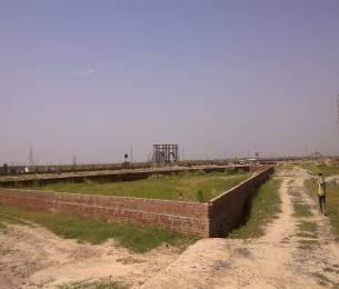 1600 sqft, Plot in Builder Project Mahatma Gandhi Road Joka, Kolkata at Rs. 7.7778 Lacs