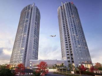 4803 sqft, 4 bhk Apartment in Builder Project New Town Rajarhat, Kolkata at Rs. 5.5000 Cr