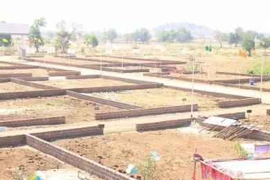 1650 sqft, Plot in Builder innox city New Town Rajarhat, Kolkata at Rs. 8.1000 Lacs