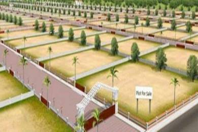 2880 sqft, Plot in Builder Project Diamond Harbour Road, Kolkata at Rs. 14.0000 Lacs