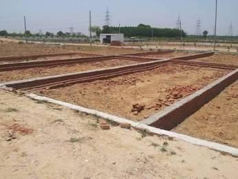 2160 sqft, Plot in Builder Project New Town Rajarhat, Kolkata at Rs. 21.9000 Lacs