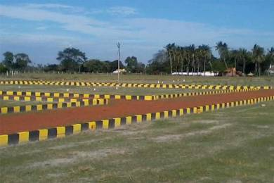 1450 sqft, Plot in Builder Project New Town Rajarhat Action Area 3, Kolkata at Rs. 14.7000 Lacs