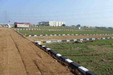 1800 sqft, Plot in Builder Project Rajarhat Unitech, Kolkata at Rs. 18.2500 Lacs