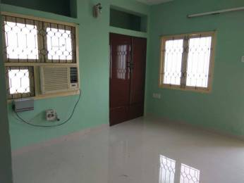 850 sqft, 2 bhk Apartment in Builder Project Chamiers Road, Chennai at Rs. 72.0000 Lacs
