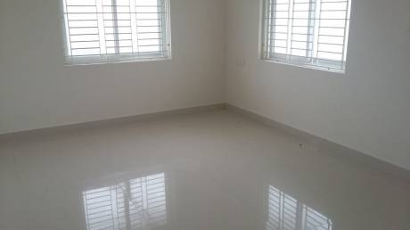 1100 sqft, 2 bhk BuilderFloor in Builder Project Kolapakkam, Chennai at Rs. 13000