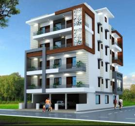 2250 sqft, 3 bhk BuilderFloor in Builder Project Sector 19, Faridabad at Rs. 15000