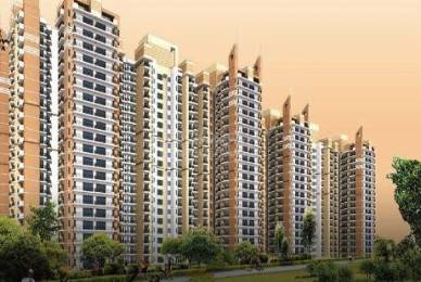 1345 sqft, 3 bhk Apartment in Builder Nirala Estate Sector 12 Noida Extension, Greater Noida at Rs. 12000