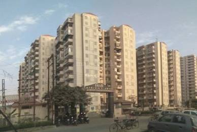1850 sqft, 3 bhk Apartment in Gardenia Glamour Sector 4 Vasundhara, Ghaziabad at Rs. 1.0000 Cr