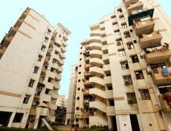 1300 sqft, 3 bhk Apartment in Raison Armor Homes Ahinsa Khand 2, Ghaziabad at Rs. 68.0000 Lacs