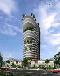 1400 sqft, 2 bhk Apartment in Gardenia Gitanjali Maharaja Agarsain Chowk, Ghaziabad at Rs. 50.0000 Lacs