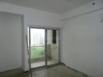 900 sqft, 2 bhk BuilderFloor in Builder Project gyan khand 1, Ghaziabad at Rs. 13500