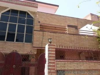 1324 sqft, 2 bhk Villa in Builder Project Vasundhara Sector 9, Ghaziabad at Rs. 13000