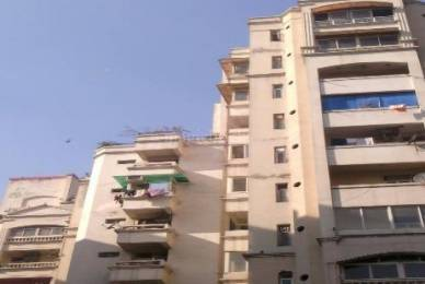 1485 sqft, 3 bhk Apartment in Eldeco Apartments Sector 2 Vaishali, Ghaziabad at Rs. 90.0000 Lacs