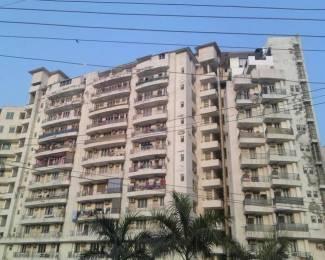 1175 sqft, 2 bhk Apartment in Leela Leela Home Sector 4 Vaishali, Ghaziabad at Rs. 72.0000 Lacs