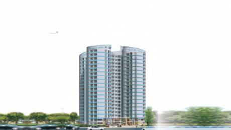 1700 sqft, 3 bhk Apartment in Apex Acacia Valley Sector 2 Vaishali, Ghaziabad at Rs. 1.1500 Cr