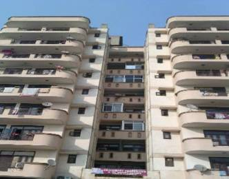 1400 sqft, 2 bhk Apartment in Skytech Magadh Sector 2 Vaishali, Ghaziabad at Rs. 78.0000 Lacs