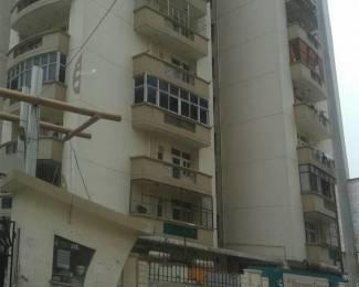 1270 sqft, 2 bhk Apartment in JNC Princess Park Ahinsa Khand 2, Ghaziabad at Rs. 65.0000 Lacs