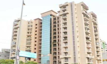 1269 sqft, 2 bhk Apartment in Arihant Altura Abhay Khand, Ghaziabad at Rs. 65.0000 Lacs