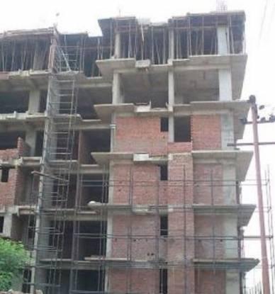 1030 sqft, 2 bhk Apartment in VXL French Arcade Dabur Chowk, Ghaziabad at Rs. 65.0000 Lacs