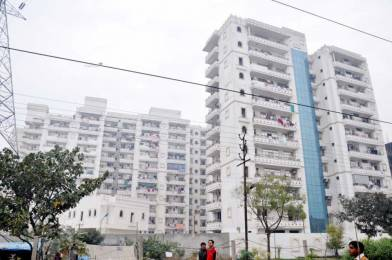 1160 sqft, 2 bhk Apartment in Tarunika Arunima Palace Tower 1 Sector 4 Vasundhara, Ghaziabad at Rs. 58.0000 Lacs
