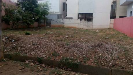 2560 sqft, Plot in Ferns Rainbow Drive Junnasandra, Bangalore at Rs. 1.7920 Cr