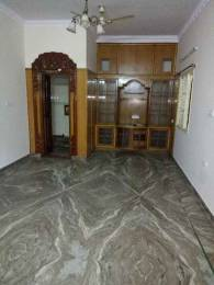 1200 sqft, 2 bhk IndependentHouse in Builder Project Basavanagar, Bangalore at Rs. 18000