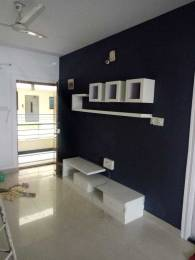 1100 sqft, 2 bhk Apartment in Builder Project Vignana Nagar Bengaluru, Bangalore at Rs. 25000